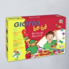 Giotto Bebe My Dough Machine